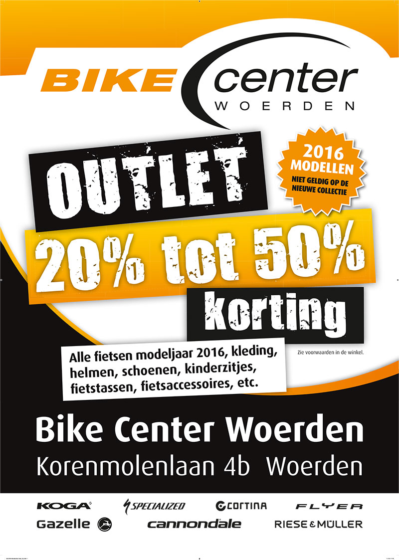 outlet_popup